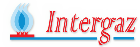Intergaz Logo